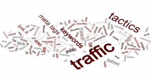 Traffic tactics that won't cost you a cent