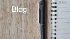 articles Blog 50 Articles
