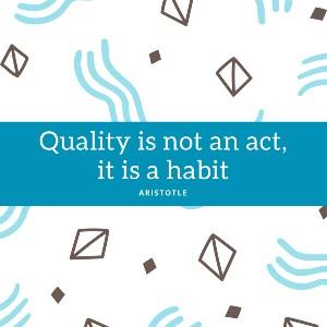 creative quotes 4