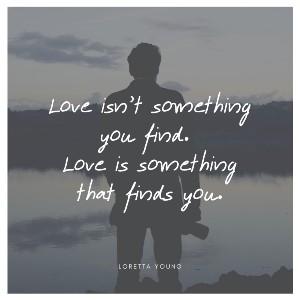 love quotes no 4
