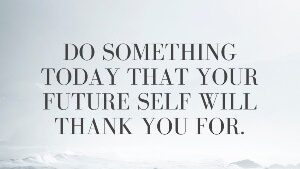 motivational quote 4